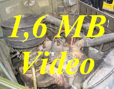 1,6 MB  Video